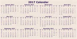 Large Calendar Template by Free Large Printable Calendars Calendar Template 2016