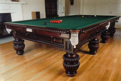 snooker dining table for sale snooker tables snooker dining table snooker diners for sale