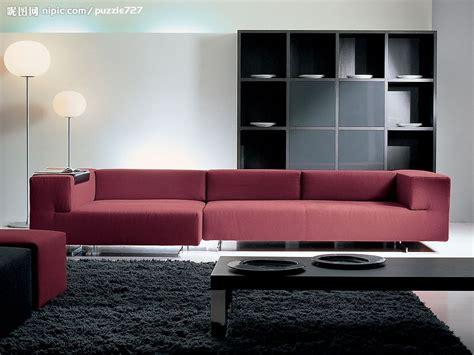 designer furniture stores atlanta home contemporary 沙发设计图 其他 广告设计 设计图库 昵图网nipic com
