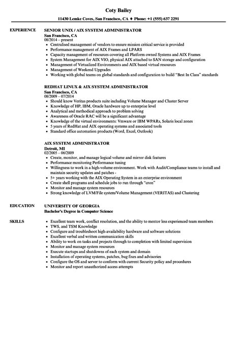 Citrix Administrator Cover Letter by Citrix Administrator Cover Letter Best Research Paper Sle Resume For Administrative