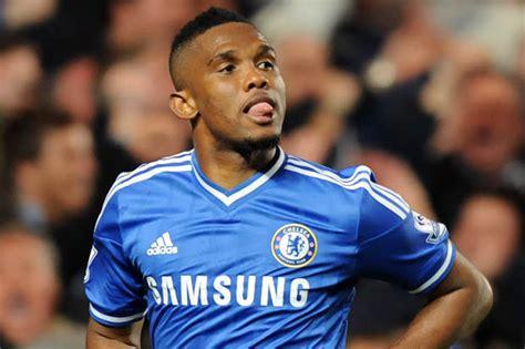 richest zambian footballers 2018 top 10 list