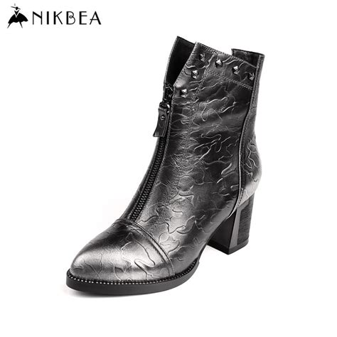 boat brands rated 1000 ideas about cowboy boot brands on pinterest best