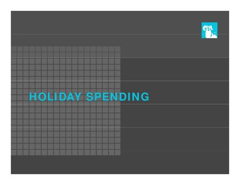 Kids Surveys For Money - t rowe price parents kids money survey holiday saving and spendi