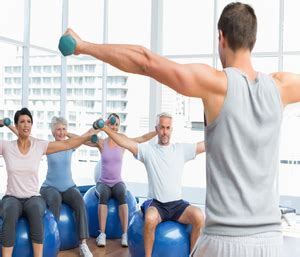 exercises  osteoporosis physiocare osteoporosis class