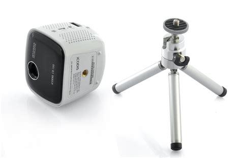 Cb 100 Mini Android Projector apex mini android projector cb100 price in pakistan apex