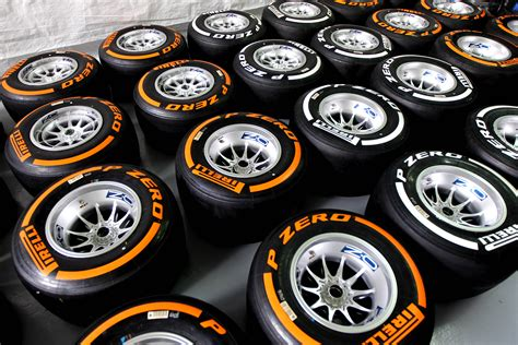 Firelli Top f1weekends pirelli alter tyre nominations for grand prix