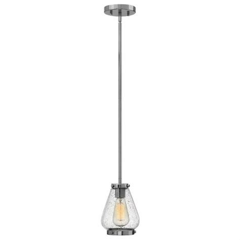 Sloping Ceiling Lights Sloping Ceiling Light In Chrome Fits Semi Flush Or As Hanging Pendant