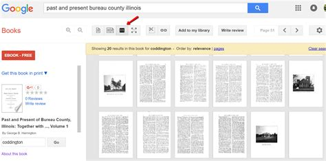 Search On Book Free Books Image Search For Genealogy And