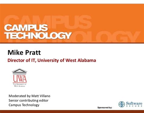 Of West Alabama Mba by How Our Students Take Exams At A Distance Of