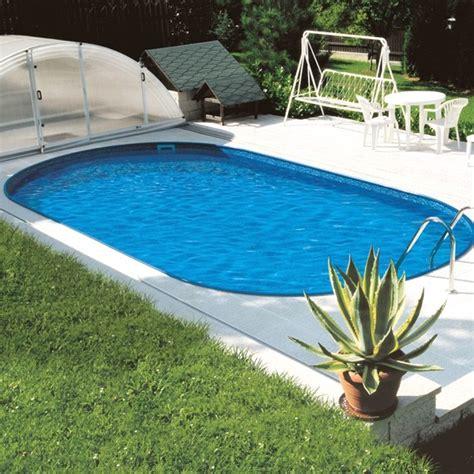 Piscine Usate In Vetroresina piscine in vetroresina usate ebay galleria di immagini