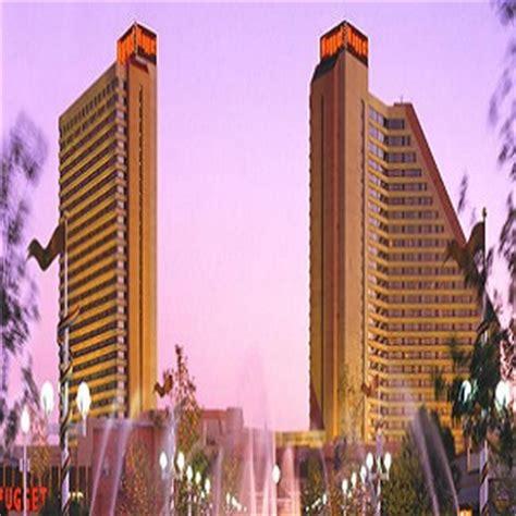 ascuaga s nugget casino resort sparks hotel