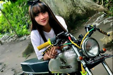 Kaos Legend Of Honda C70 Spandex honda cb100 is legend website 49 photos