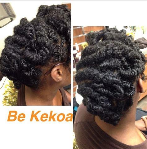 organic hair salons temecula be kekoa hair 27 best before and afters styled by be kekoa