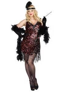 costume flapper flapper roaring costume ideas 1920s era costumes plus size dames like us flapper costume 1920s sexy