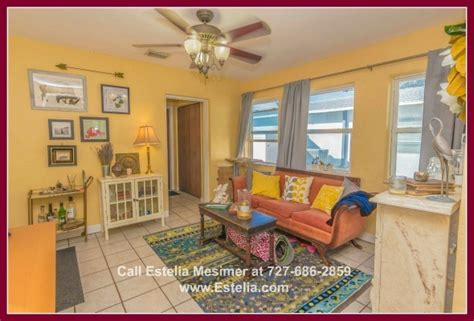 bright house st petersburg fl under contract 338 37th ave ne st petersburg fl 33704