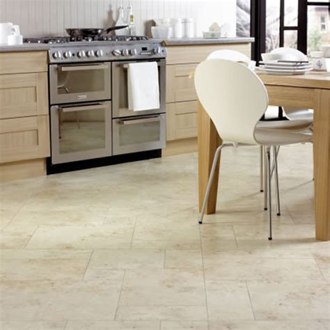 best kitchen flooring ideas 2017 theydesign net 20 best kitchen tile floor ideas for your home