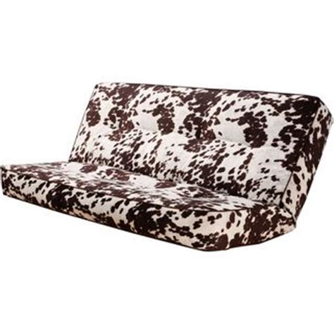 best 25 futon covers ideas on sofa bed