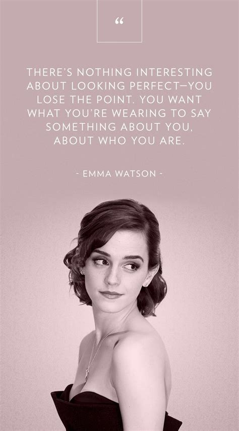 emma watson quotes best 25 emma watson quotes ideas on pinterest emma