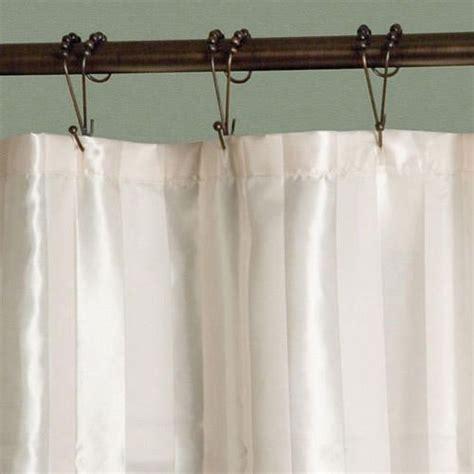 180 x 70 shower curtain 17 best ideas about blue shower curtains on pinterest