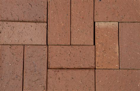 Bricks Wange Paradise 33042n brown brick pavers wallington s wrg