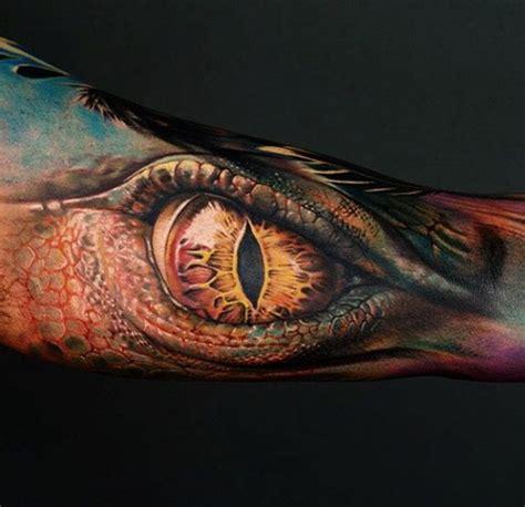 tattoo animal eyes 10 best lotus tattoo color images on pinterest lotus