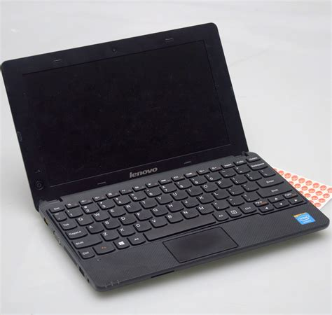 Harga Lenovo E10 jual lenovo e10 30 second jual beli kamera dan laptop