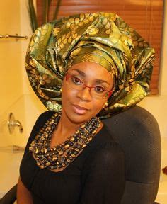 how to tie bridal head gear with aso oke 2014 youtube how to tie aso oke african head gear gele hair style