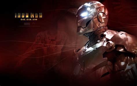 film marvel iron man iron man marvel comics film space wallpaper walldevil