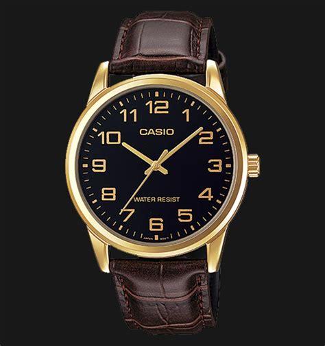 Jam Tangan Casio Mtp 1314l 7a harga jam tangan casio mtp 1314l software kasir