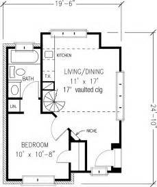 square feet bedrooms batrooms levels floor plan bedroom cabin plans with loft besides one cottage