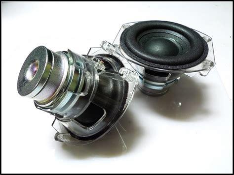 Speaker Subwoofer Jbl 8 jbl atlas subwoofer specs diyaudio