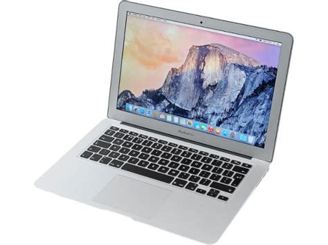 Second Laptop Apple Macbook Air apple macbook air 13 laptop review which