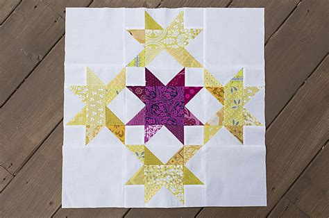 quilt pattern radiant radiant splendor quilt block favequilts com