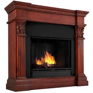 Gel Fuel Fireplace Electric Fireplaces From Portablefireplace