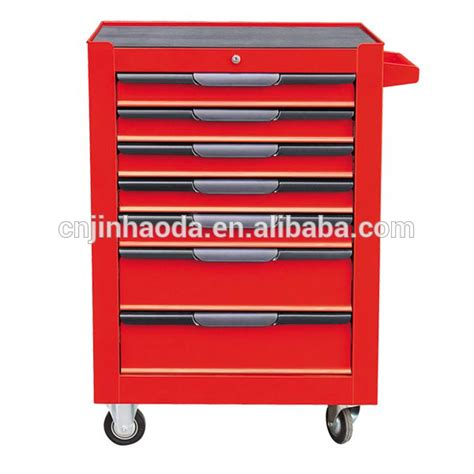 task tool cabinet stainless steel task tool chest with wheels and