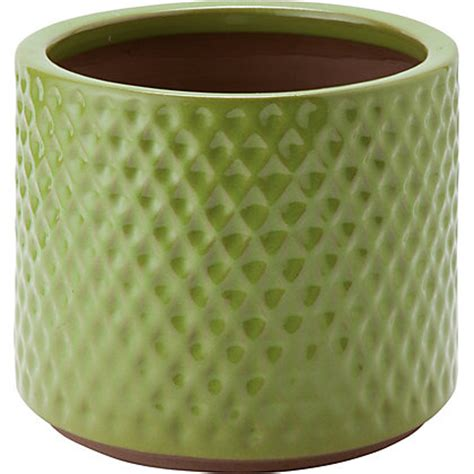 Homebase Outdoor Planters by Garden Pots Planters Including Terracotta Pots At Homebase