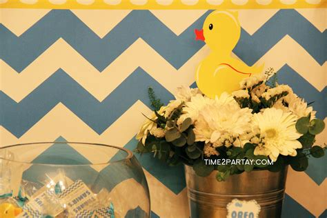 Rubber duck bath theme the best quality home design