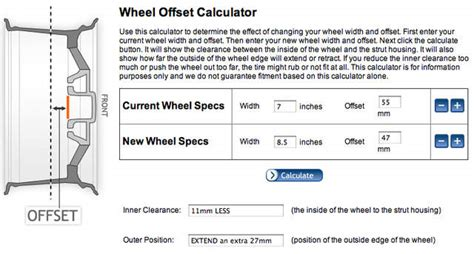 rear wheel fitment  page   forum  porsche boxster cayman owners