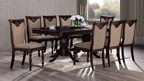 dining room suits furniture