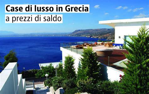 comprare casa in grecia vendita grecia idealista news