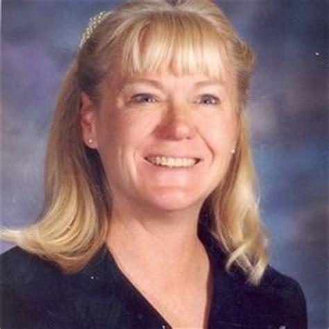 joyce tankersley obituary ridgecrest california