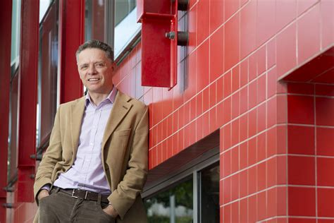 Griffith Mba For by Griffith Launches Mba For Griffith News