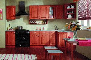 green and red kitchen ideas red and green kitchen decor kitchen and decor