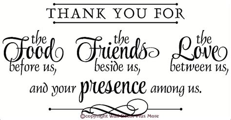 thank you letter to christian friend spiritual thank you friend quotes quotesgram