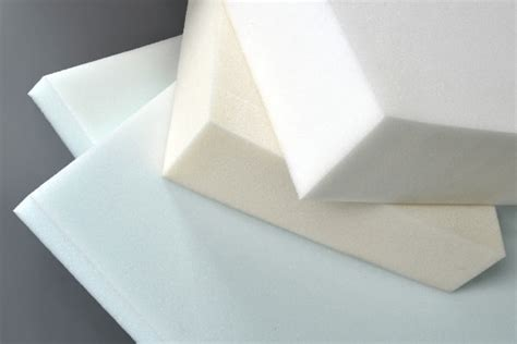 Upholstery Foam Cheap by Upholstery Foam Discount Upholstery Fabric Upholstery Chairs And Products