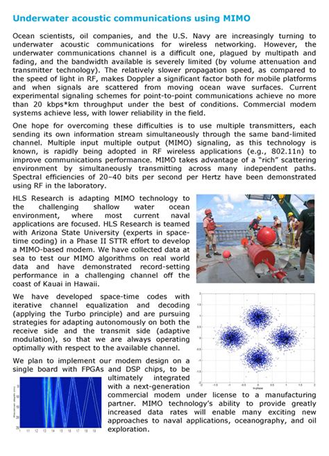 Ofdm Mimo Research Paper by Mimo Research Papers Blueoniodia X Fc2
