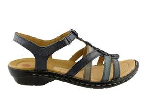 shoes for comfort and support planet shoes ancor womens leather comfort sandals
