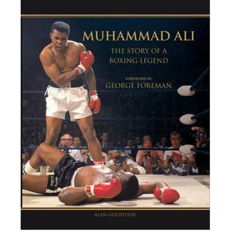 biography muhammad ali book muhammad ali the story of a boxing legend alan