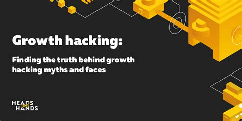 gu 237 a growth hacking growth hacking myths global business development company