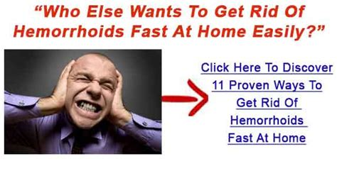 what is the cure for hemorrhoids helpful truths to
